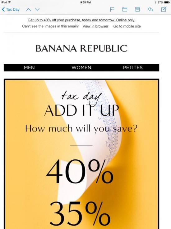 bananatax1.jpg
