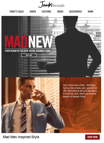 jack threads mad men 1a