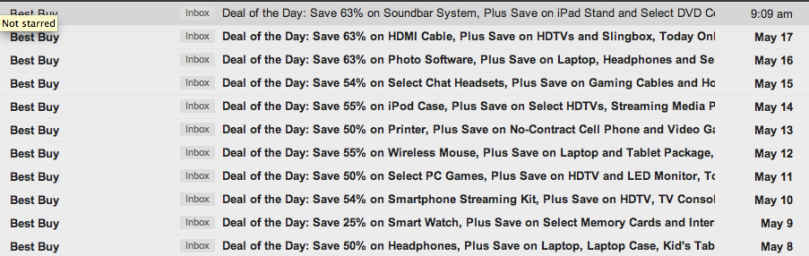 best buy subject lines_05182014