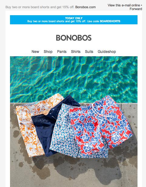 bonobos_05062014_1