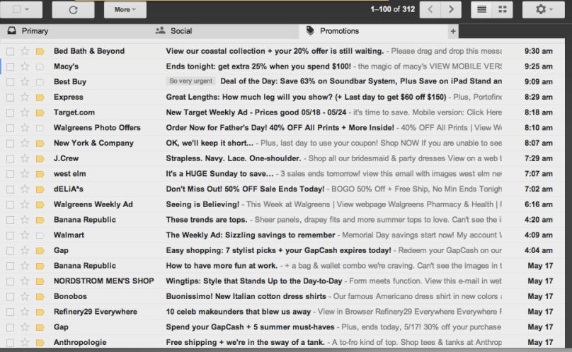 inbox300