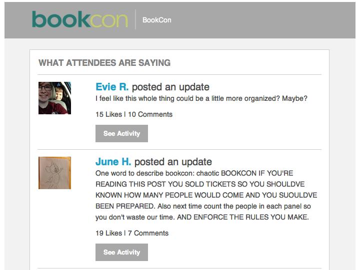 bookcon4