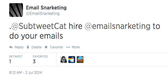 hireemailsnarketing