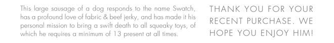swatch3